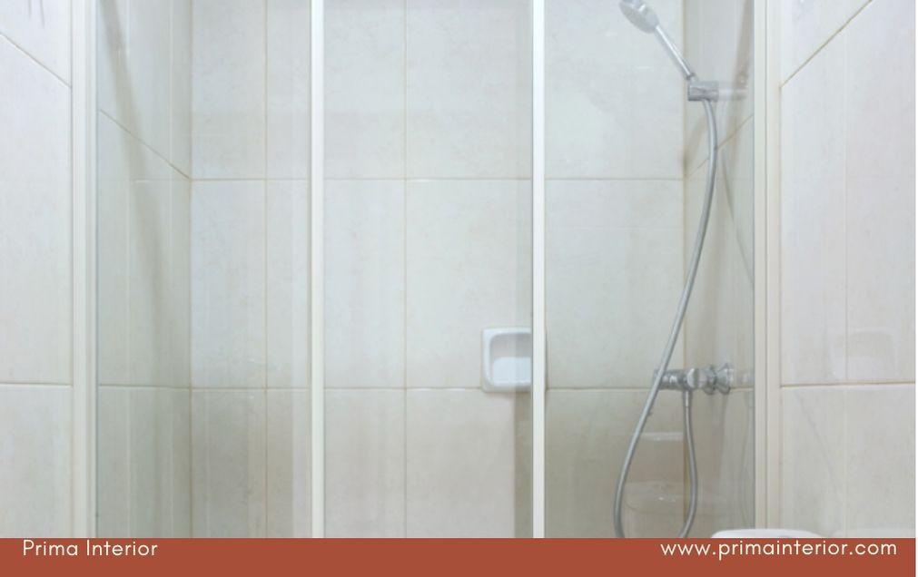 Harga Shower Screen Murah Ciptakan Kamar Mandi Sehat