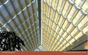 Harga Atap Kaca Skylight Khusus untuk Restaurant dan Cafe