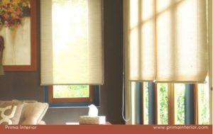 Sedia Berbagai Wallpaper Rumah,Kantor,Kamar Anak Lengkap