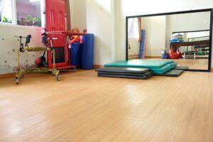 Hal yang Harus Diketahui Sebelum Menggunakan Karpet Lantai PVC
