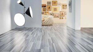 Keuntungan Memasang Karpet Vinyl untuk Rumah Masa Kini